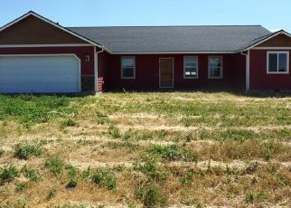 Foreclosed Home in Union 97883 W BRYAN ST - Property ID: 4411061851