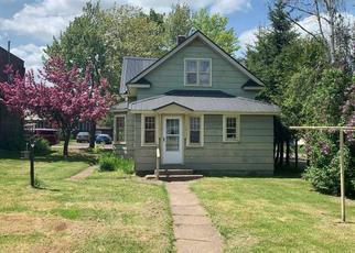 Foreclosed Home in Hurley 54534 7TH AVE N - Property ID: 4411069727
