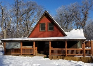 Foreclosed Home in Coloma 54930 BLACK OAK CT - Property ID: 4411073217