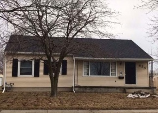Foreclosed Home in Sheboygan 53081 WILSON AVE - Property ID: 4411079801
