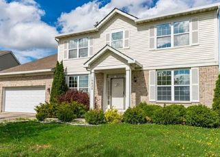 Foreclosed Home in Kenosha 53142 64TH ST - Property ID: 4411082868