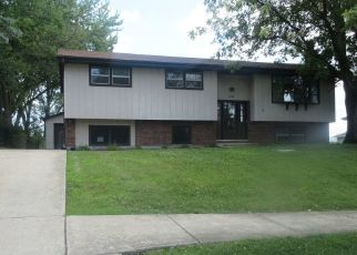 Foreclosed Home in Lockport 60441 S 135TH AVE - Property ID: 4411090751