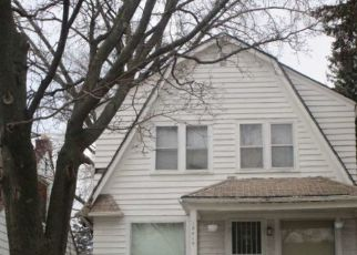 Foreclosed Home in Detroit 48219 FAUST AVE - Property ID: 4411103441