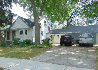 Foreclosed Home in Dearborn Heights 48127 ROCKDALE ST - Property ID: 4411106512