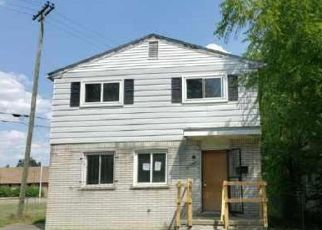 Foreclosed Home in Detroit 48227 LAUDER ST - Property ID: 4411111323