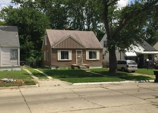 Foreclosed Home in Detroit 48234 SHIELDS ST - Property ID: 4411115709