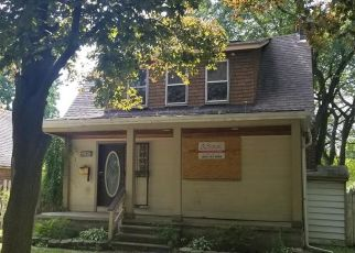 Foreclosed Home in Taylor 48180 ZIEGLER ST - Property ID: 4411116586