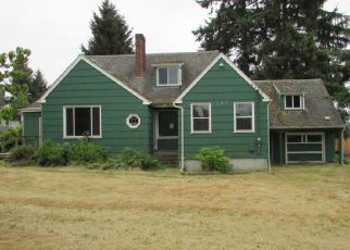 Foreclosed Home in Tacoma 98404 E 68TH ST - Property ID: 4411128850