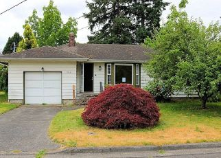 Foreclosed Home in Puyallup 98371 8TH AVE NW - Property ID: 4411130153
