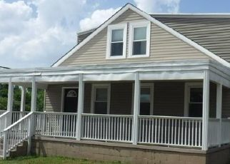 Foreclosed Home in Norfolk 23513 WOLCOTT AVE - Property ID: 4411162572