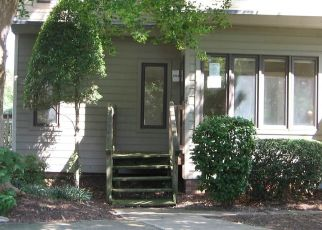 Foreclosed Home in Virginia Beach 23451 MANOOMIN PL - Property ID: 4411174839
