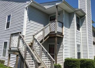 Foreclosed Home in Virginia Beach 23452 THALIA STATION CT - Property ID: 4411175715