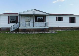 Foreclosed Home in Courtland 23837 PETERS BRIDGE RD - Property ID: 4411176138