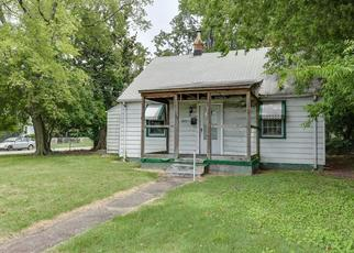 Foreclosed Home in Newport News 23607 WICKHAM AVE - Property ID: 4411179659