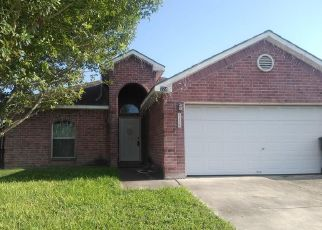 Foreclosed Home in San Juan 78589 DANA ST - Property ID: 4411182724