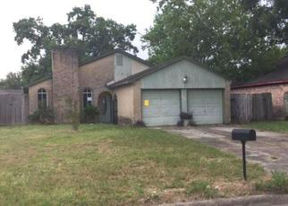 Foreclosed Home in Houston 77044 DRIFTING WINDS DR - Property ID: 4411204621