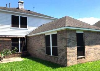 Foreclosed Home in Missouri City 77459 HERA DR - Property ID: 4411206362