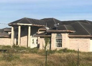 Foreclosed Home in Mission 78574 N MINNESOTA RD - Property ID: 4411226966