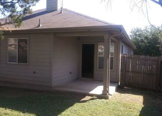 Foreclosed Home in Converse 78109 BOATMAN PIER - Property ID: 4411230904
