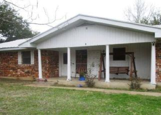 Foreclosed Home in Meridian 76665 STATE HIGHWAY 22 - Property ID: 4411235268