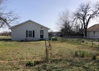 Foreclosed Home in San Angelo 76903 E 22ND ST - Property ID: 4411237461