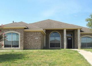 Foreclosed Home in Killeen 76549 MAID MARIAN CIR - Property ID: 4411244473