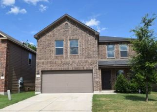 Foreclosed Home in San Antonio 78245 PRAIRIE GRASS - Property ID: 4411255417