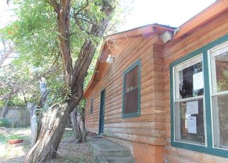 Foreclosed Home in Whitney 76692 CHAPEL OF LIGHT ST - Property ID: 4411261552