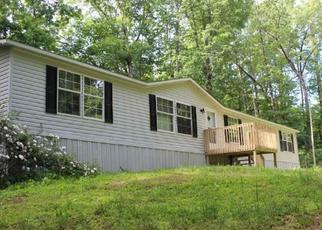 Foreclosed Home in Dunlap 37327 BUCK DR - Property ID: 4411277316