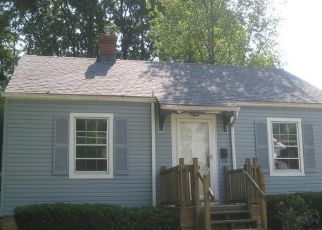 Foreclosed Home in Akron 44305 MORNINGVIEW AVE - Property ID: 4411296594