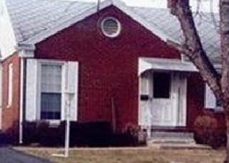Foreclosed Home in Massillon 44646 PERSIA CIR SW - Property ID: 4411312805
