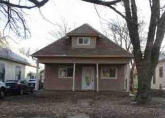 Foreclosed Home in Wichita 67203 N JACKSON AVE - Property ID: 4411331183