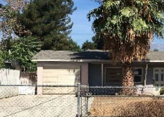 Foreclosed Home in Ontario 91762 W PHILLIPS ST - Property ID: 4411346968