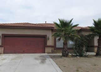 Foreclosed Home in Rialto 92376 W MCWETHY ST - Property ID: 4411351785