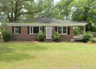Foreclosed Home in Columbia 29209 SUNVIEW DR - Property ID: 4411387692