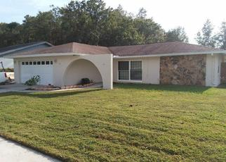 Foreclosed Home in Tampa 33625 ARBOR HILLS RD - Property ID: 4411418342