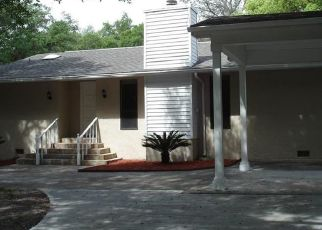 Foreclosed Home in Tampa 33637 TEMPLE TERRACE HWY - Property ID: 4411422731