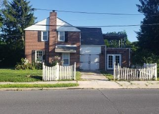 Foreclosed Home in Philadelphia 19128 WISES MILL RD - Property ID: 4411423157