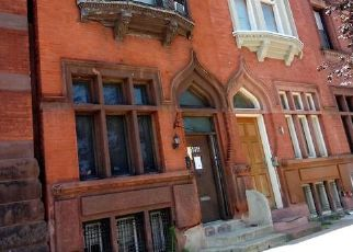 Foreclosed Home in Philadelphia 19130 W GIRARD AVE - Property ID: 4411427995