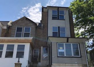 Foreclosed Home in Philadelphia 19138 66TH AVE - Property ID: 4411428415