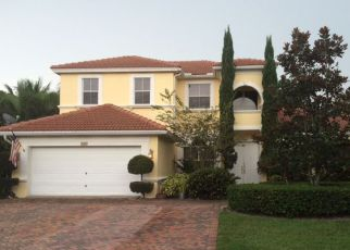 Foreclosed Home in Jupiter 33469 MAGNOLIA WAY - Property ID: 4411455576