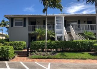 Foreclosed Home in Boynton Beach 33436 STRATFORD DR E - Property ID: 4411460391