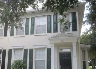 Foreclosed Home in Jupiter 33458 MURRAY CT - Property ID: 4411461263
