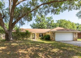 Foreclosed Home in Kissimmee 34744 KING GEORGE DR - Property ID: 4411463909