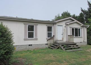 Foreclosed Home in Waldport 97394 DOUBLE EAGLE - Property ID: 4411465203