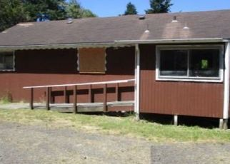 Foreclosed Home in Coos Bay 97420 N CAMMANN ST - Property ID: 4411470464