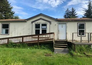 Foreclosed Home in Coos Bay 97420 S OLIVE RD - Property ID: 4411479218