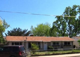 Foreclosed Home in Medford 97504 BROOKDALE AVE - Property ID: 4411483155