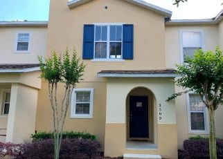 Foreclosed Home in Orlando 32828 ABEY BLANCO DR - Property ID: 4411501112