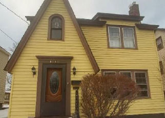 Foreclosed Home in Syracuse 13207 STOLP AVE - Property ID: 4411506826
